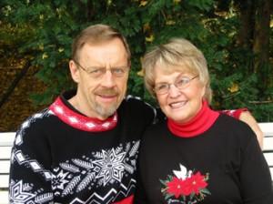 carlandjochristmas2008